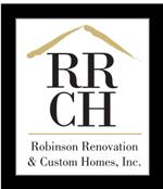 Robinson Renovation & Custom Homes, Inc.