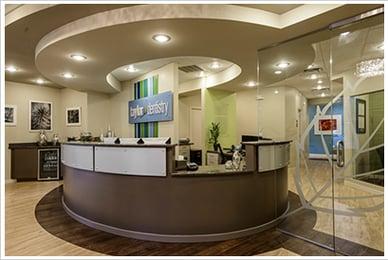 taylor dentistry testimonials