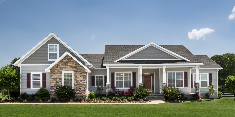 Robinson Renovation Custom Homes Inc