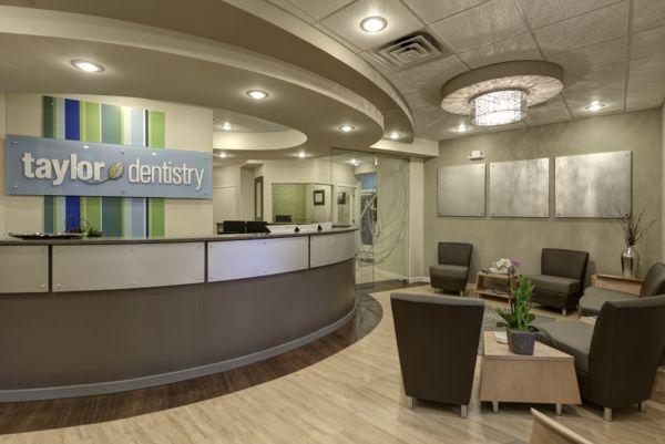 Taylor Dentistry