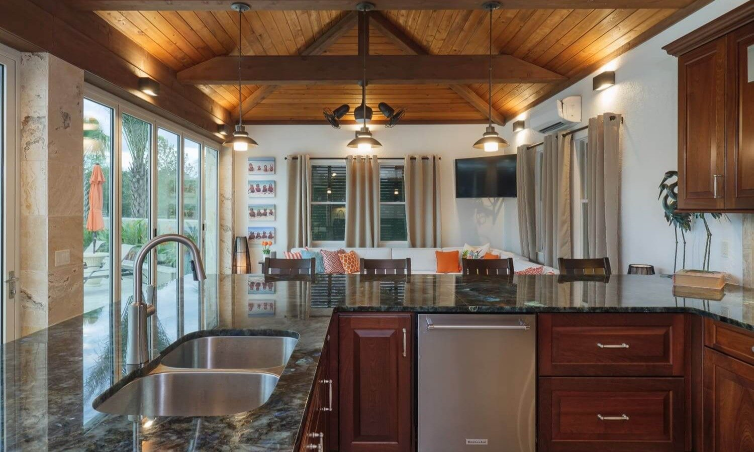 The Grove Whole Home Renovation in Gainesville Florida