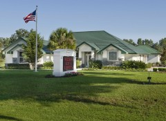 Alarion Bank - Alachua Branch