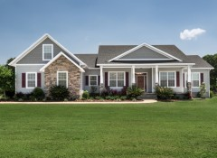 Red Oak Estates