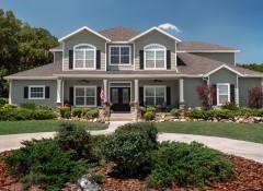 Red Oak Estates - 2